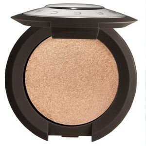 BECCA Shimmer Skin Perfector Pressed Highlighter